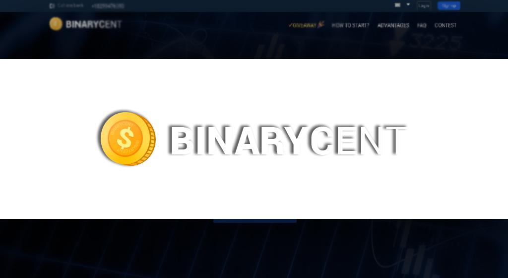 Photo of Binarycent Crypto Estafa | Forex Estafa