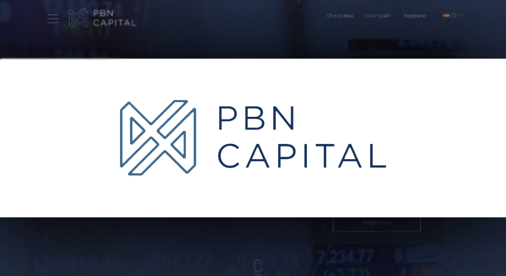 Photo of PBN Capital Forex Estafa