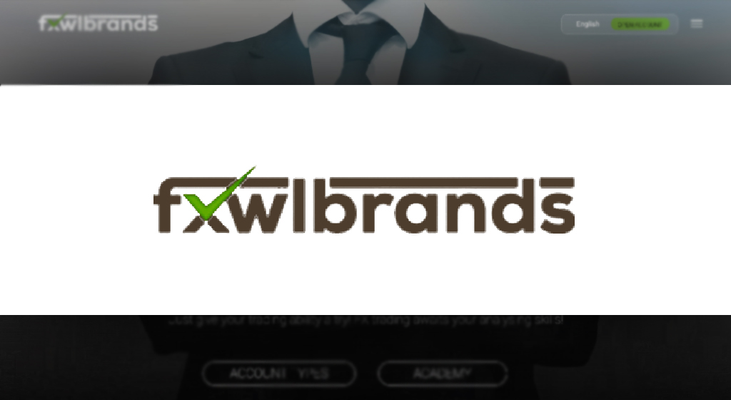 Fxwlbrands Forex Estafa