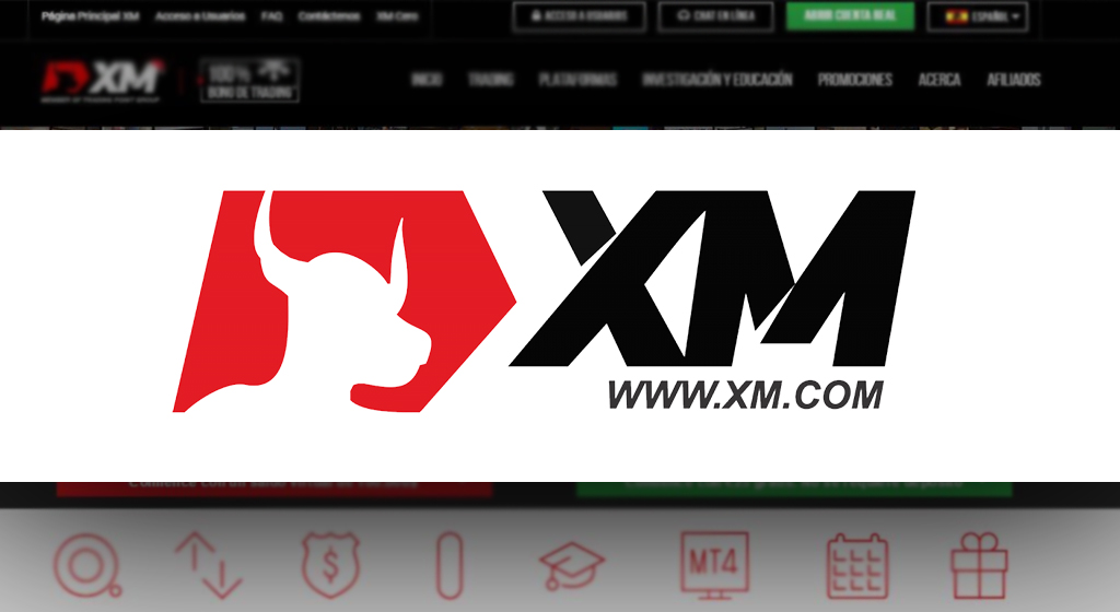 Photo of XM Forex Estafa