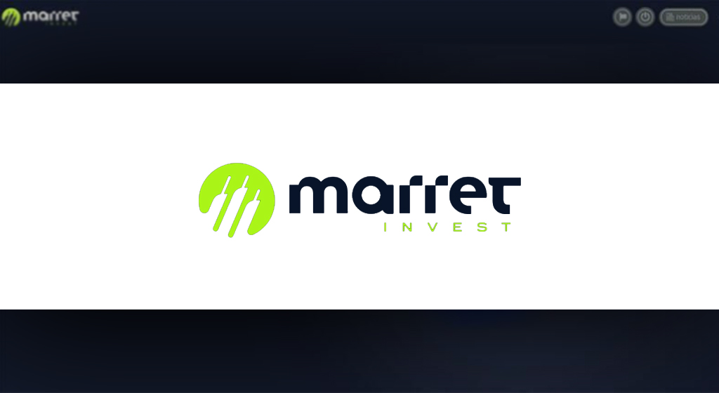 Marret Invest Forex Estafa