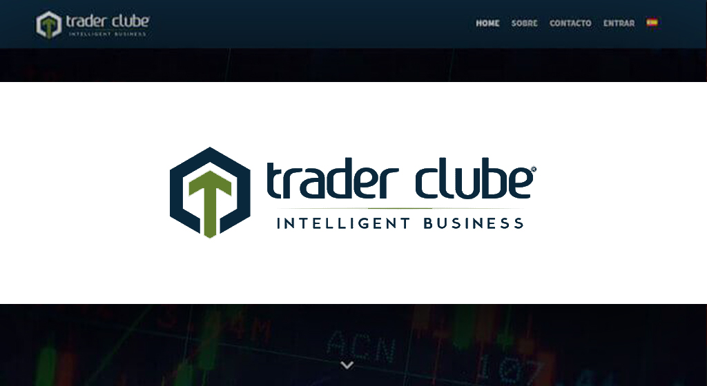 Photo of Trader Clube Forex Estafa
