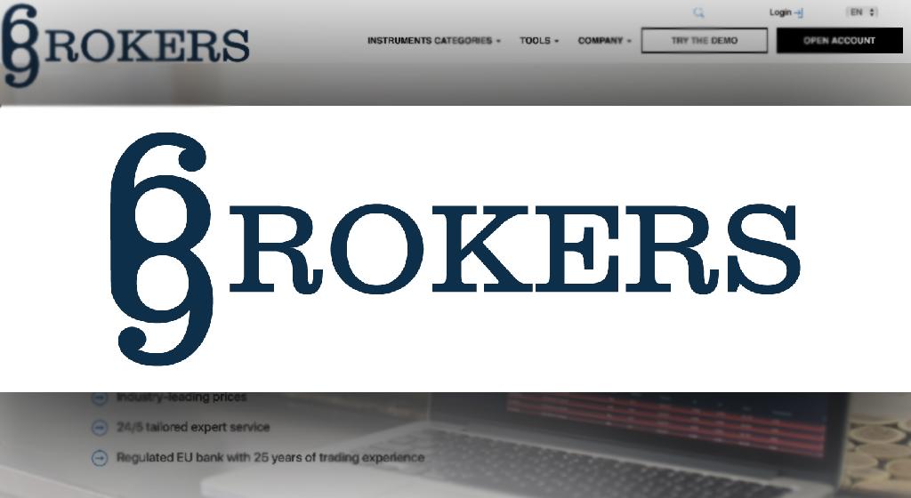 69Brokers Crypto Estafa