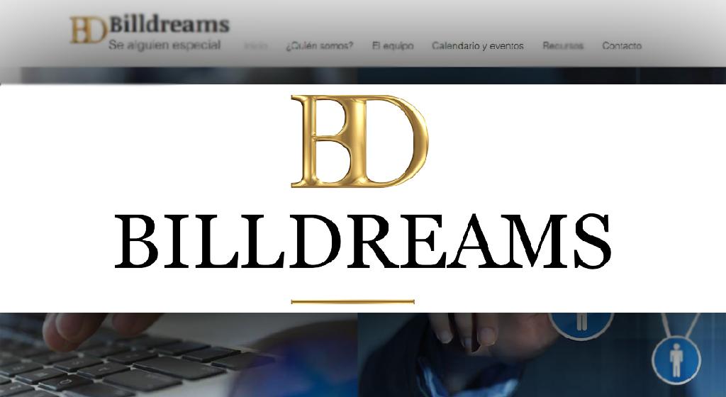 Billdreams Forex Estafa