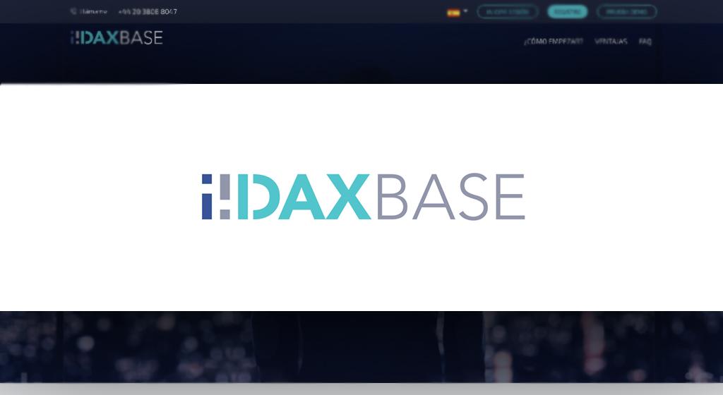 Photo of DaxBase Forex Estafa