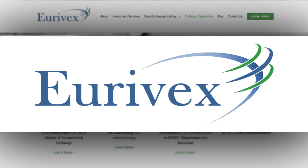 Photo of Eurivex Forex Estafa