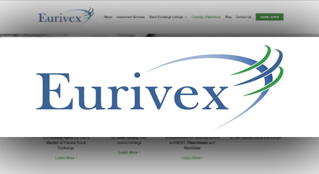 Eurivex Forex Estafa