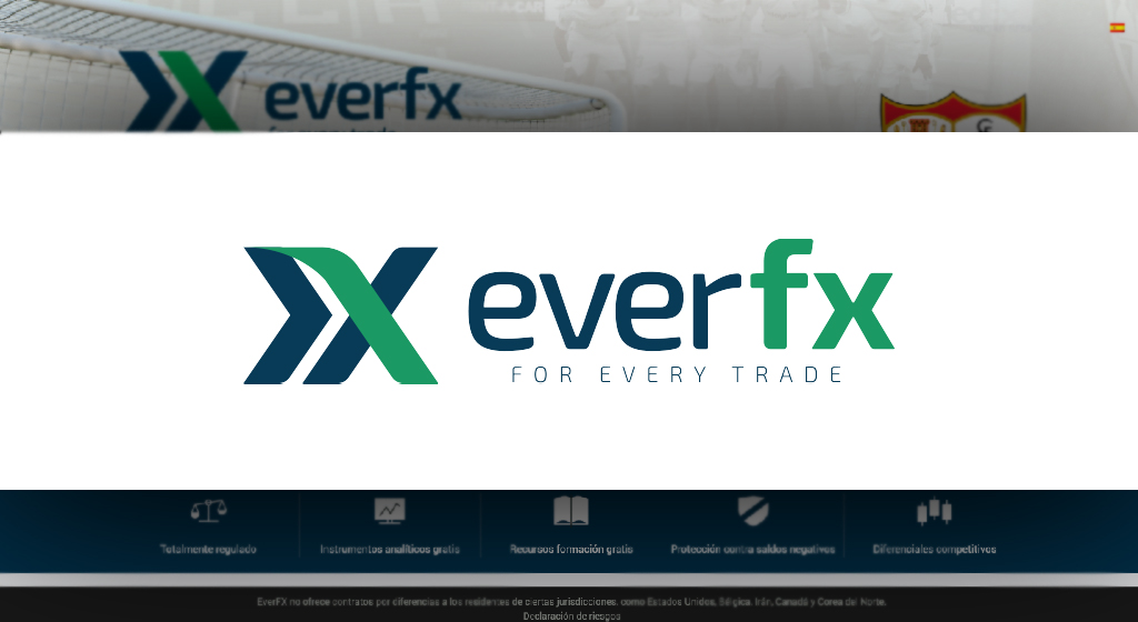 Ever FX Forex Estafa