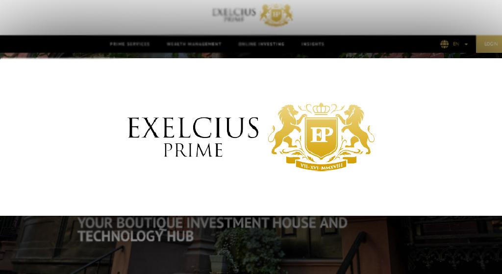 Exelcius Prime Forex Estafa