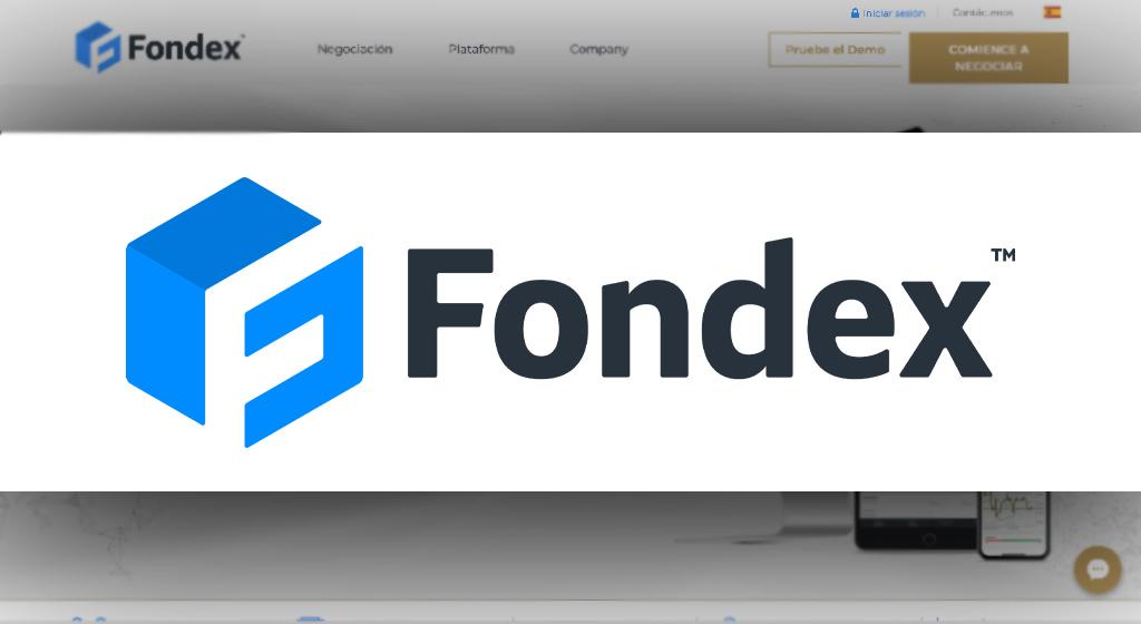 Fondex Forex Estafa