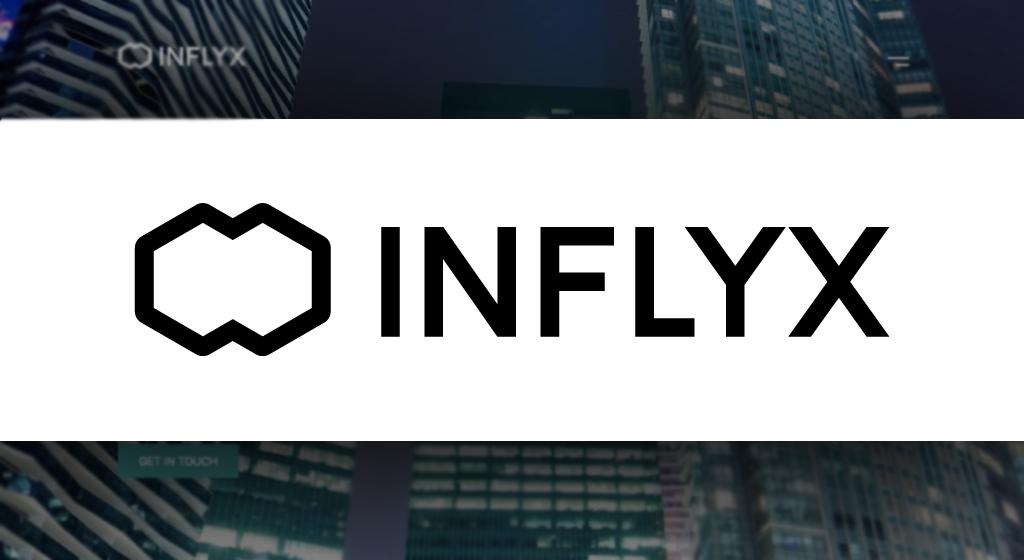 INFLYX Forex Estafa