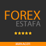 Forex Estafa (Manager)