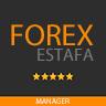 Photo of Forex Estafa (Manager)