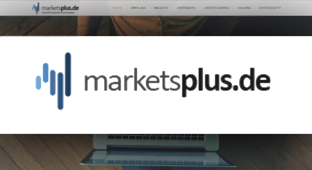 Markets Plus Forex Estafa