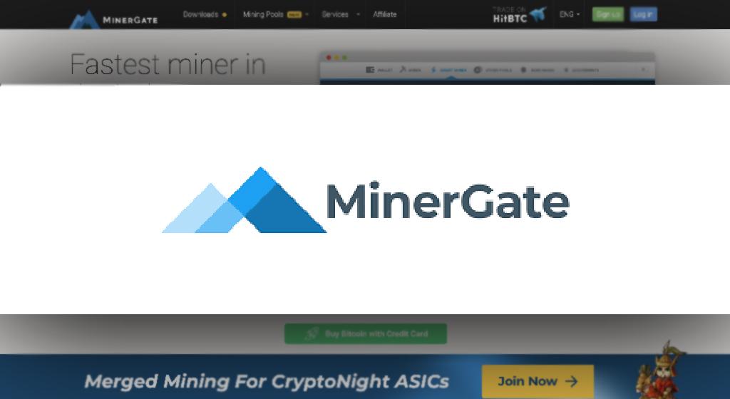 Minergate Crypto Estafa