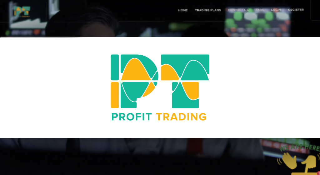 Profit Trading LTD Crypto Estafa