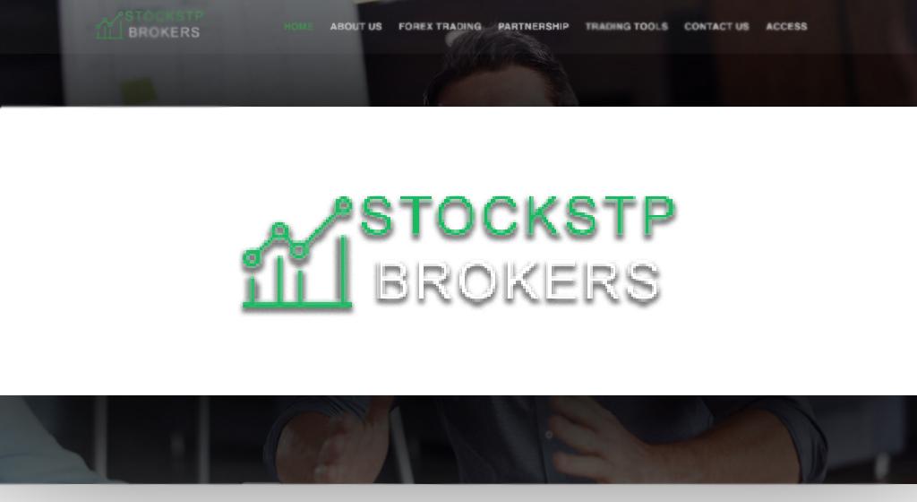 Photo of StocksTp Brokers Forex Estafa | FX Royal