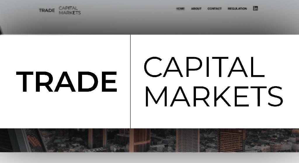 Photo of Trade Capital Markets Forex Estafa (TCM)