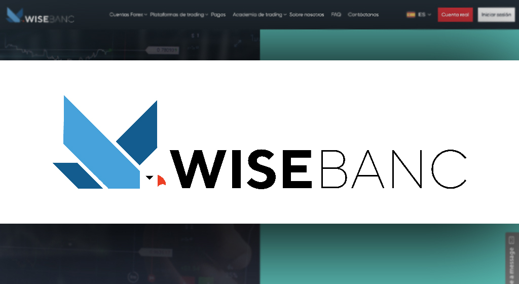 Wise Banc Forex Estafa