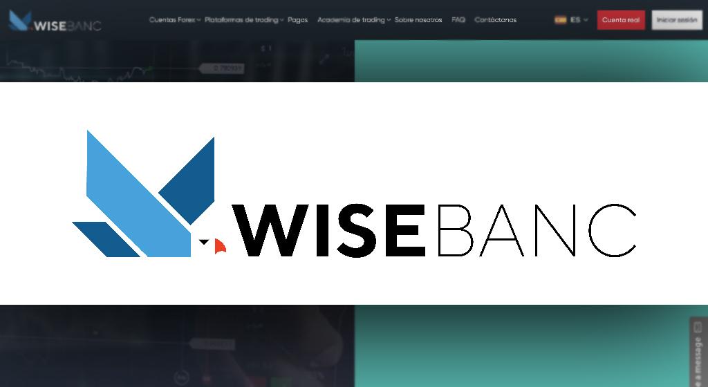 Wise Banc Forex Estafa