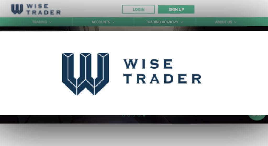 Wisetrader Forex Estafa
