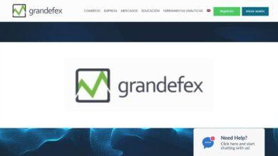Photo of Grandefex Forex Estafa