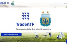 Itrader Forex Estafa