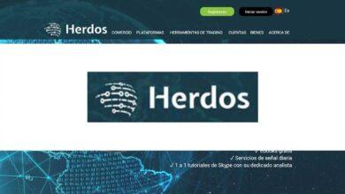 Photo of Herdos Forex Estafa |