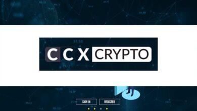 Photo of Ccxcrypto Forex Estafa |Criptomonedas