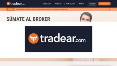 Photo of Tradear Forex Estafa | Latinoamérica