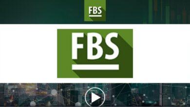 FBS Forex Estafa