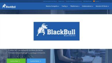 Black bull group Forex Estafa