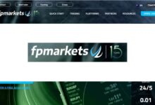 FPM Markets Forex Estafa