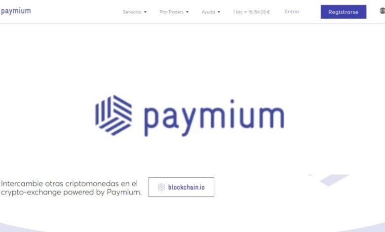Paymium Crypto Estafa