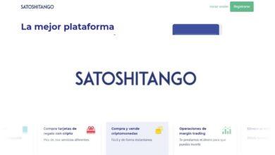 SatoshiTango Crypto Estafa