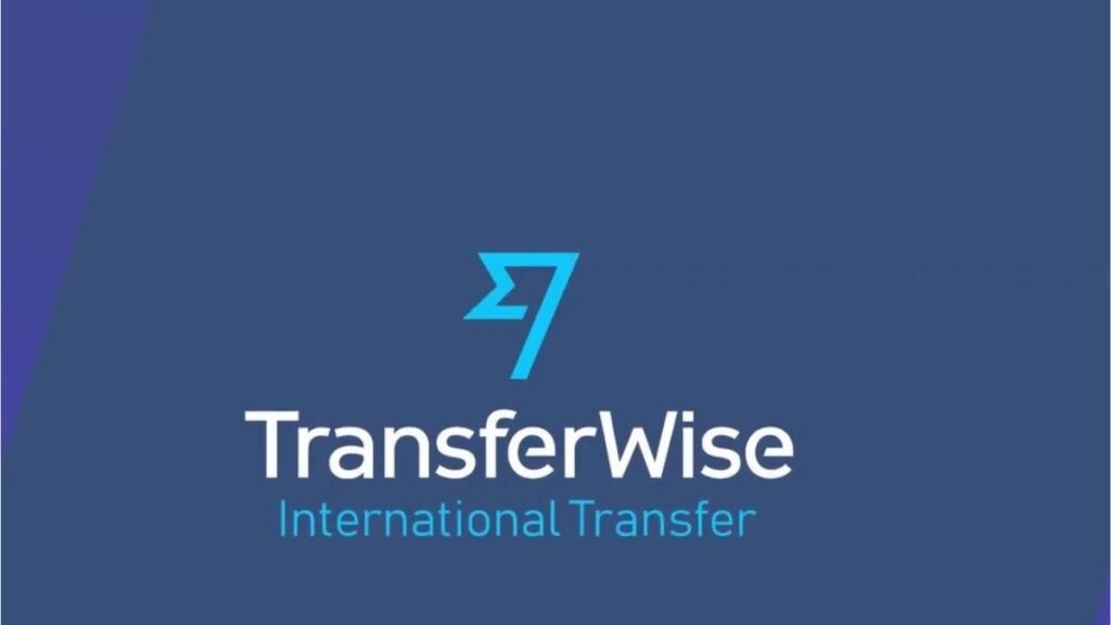 Transferwise Banco Estafa