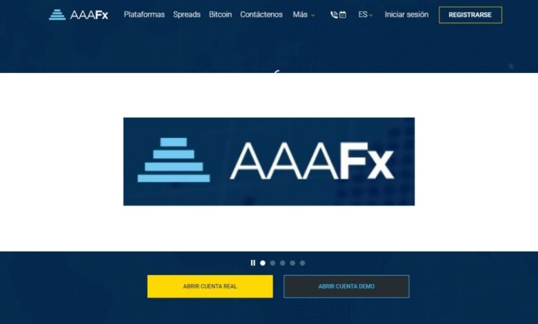 Aaafx Forex Estafa