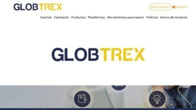 Globtrex Forex Estafa