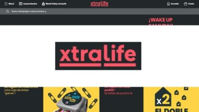 Xtralife Forex Estafa