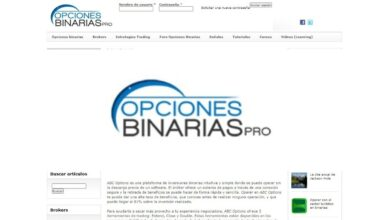 Brokers abc Forex Estafa